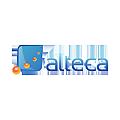 alteca120080601520611037.png