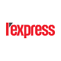 lexpress120080601520611044.png